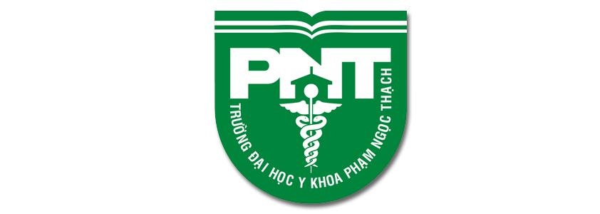 pnt_300